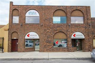 Office Space for rent in 454 Leon Avenue,, Kelowna, British Columbia, V1Y6J3