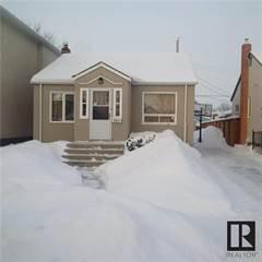 Single Family for sale in 367 Jamison AVE, Winnipeg, Manitoba, R2K1N1