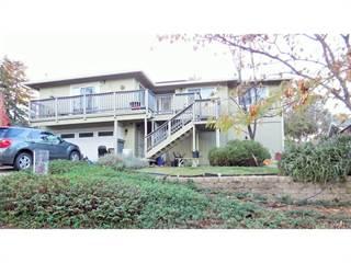 Single Family en venta en 5573 Vista Drive, Kelseyville, CA, 95451