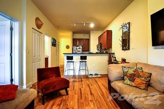Apartment for rent in 1830 W. Superior St. - 2R, Chicago, IL, 60622