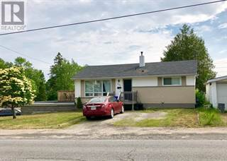 Single Family for sale in 847 JANE STREET, North Bay, Ontario, P1B3H6