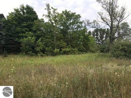 Lots And Land for sale in #6 LYNS COURT, Williamsburg, MI, 49690