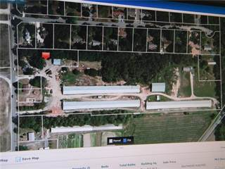 Farm And Agriculture for sale in 30177 Irons Lane, Dagsboro, DE, 19939