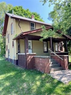 Residential for sale in 2448 W AUBURN Road, Rochester Hills, MI, 48309