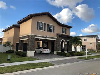 Kendall Commons Real Estate Homes For Sale In Kendall Commons Fl