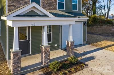 Residential Property for sale in MMVIII RILEY, Virginia Beach, VA, 23454