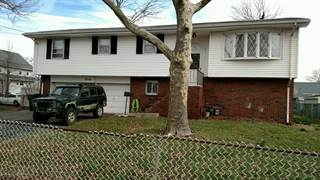 Single Family for sale in 20 Liberty Place, Hazlet, NJ, 07734