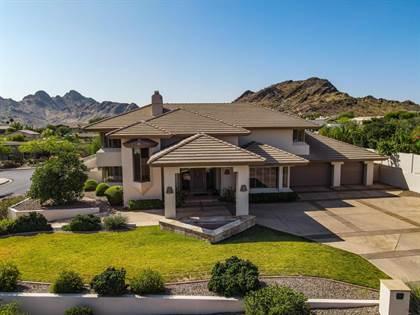 Residential Property for sale in 2347 E Cinnabar Avenue, Phoenix, AZ, 85028