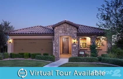 Singlefamily for sale in 3855 N Sun City Blvd, Florence, AZ, 85132
