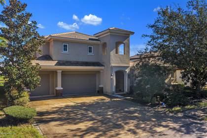 Residential for sale in 3590 VALVERDE CIR, Jacksonville, FL, 32224