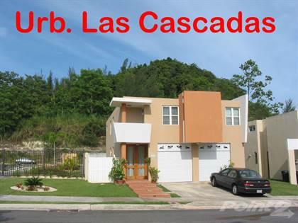 aguas buenas singles Point2 homes has 47 1-bedroom apartments for rent in puerto rico with prices between $65 and $3,000 more less united states aguas buenas municipality.