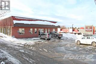 Comm/Ind for sale in 40 Commonwealth Avenue, Mount Pearl, Newfoundland and Labrador