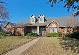 Single Family for sale in 405 Las Lomas Drive, Rockwall, TX, 75032