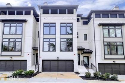 Residential Property for sale in 975 Laurel Ct, Atlanta, GA, 30319