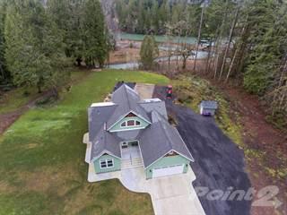 Residential Property for sale in 139 Alder Creek Rd, Toledo, WA, 98591