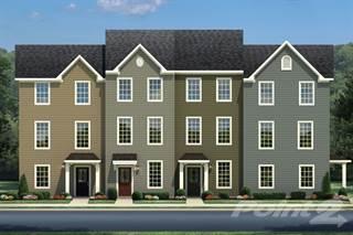 Multi-family Home for sale in 7540 Hancock St., Bealeton, VA, 22712