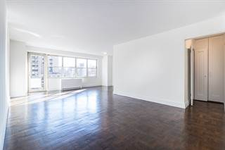 Apartment for rent in 185 E 85th St 11M, Manhattan, NY, 10028