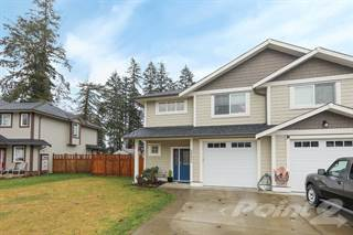 Residential Property for sale in 2503A Steele Cres, Courtenay, British Columbia