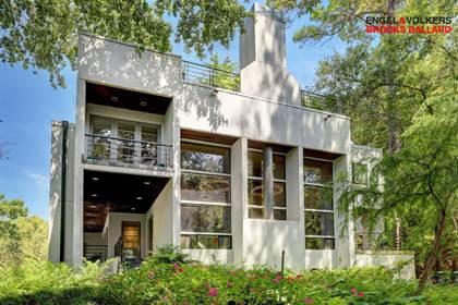 Residential Property for sale in 53 Legend Lane, Houston, TX, 77024