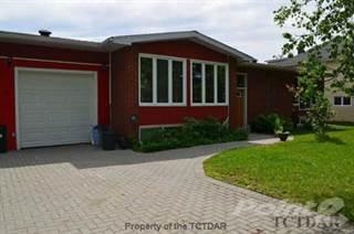 Residential Property for sale in 7 Market Street, Larder Lake, Ontario, P0K 1L0