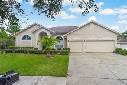 Residential Property for sale in 7714 GLYNDE HILL DRIVE, Orlando, FL, 32835