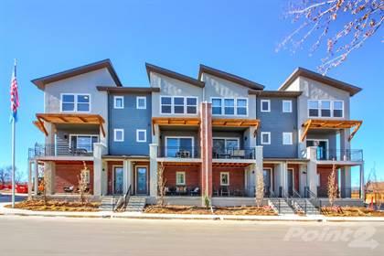 Multifamily for sale in 4249 Yarrow Street, Wheat Ridge, CO, 80033