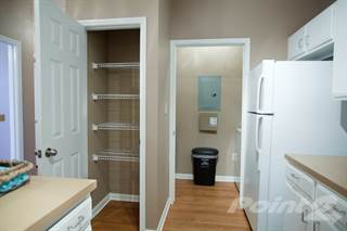 Apartment For Rent In Coursey Place   One Bedroom/One Bath, Baton Rouge,