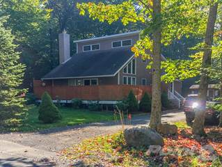 Residential Property for sale in 2177 Onondaga Way, Tobyhanna, PA, 18466