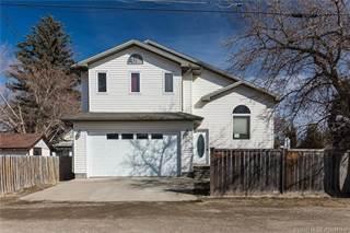 Residential Property for sale in 1195 7 Avenue N, Lethbridge, Alberta, T1H 0H6