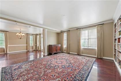Residential Property for sale in 1735 Peachtree Street NE 303, Atlanta, GA, 30309