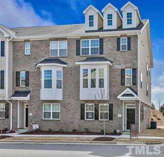 Residential Property for sale in 4026 Kentworth Drive, Holly Springs, NC, 27540
