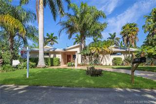 Single Family for sale in 13340 SW 96th Ave, Miami, FL, 33176