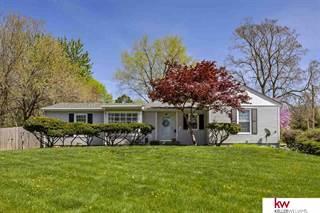 Single Family for sale in 803 N 69Th Street, Omaha, NE, 68132