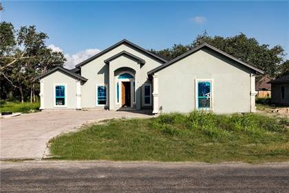 Residential Property for sale in 3521 Avenue A, Ingleside, TX, 78362