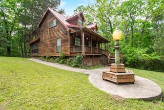 Single Family for sale in 300 None, Broaddus, TX, 75929