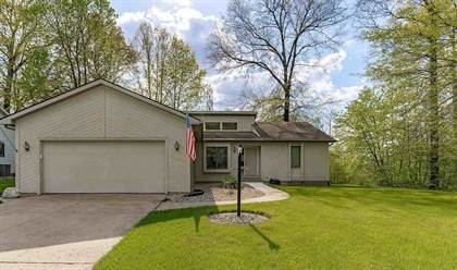 Residential for sale in 8231 Calera Drive, Fort Wayne, IN, 46818