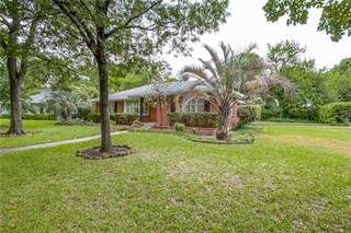Single Family for sale in 507 Monssen Drive, Dallas, TX, 75224