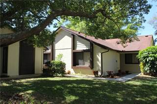 Residential Property for sale in 2502 BAY BERRY DRIVE, Clearwater, FL, 33763