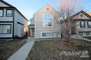 Residential for sale in 88 Copperfield Rise SE, Calgary, Alberta, T2Z 4V1