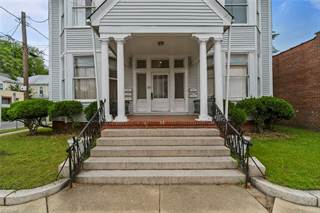 Apartment for sale in 316 W Washington Street, Suffolk, VA, 23434