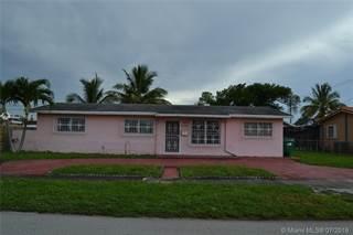 Single Family for sale in 3220 SW 94 Ave, Miami, FL, 33165