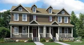 Multi-family Home for sale in 14138 Harrison Street, Thornton, CO, 80602