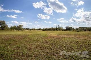 Land for sale in 600 5th Conc Road W, Flamborough, Ontario