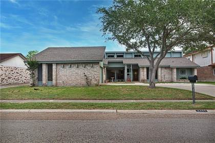 Residential Property for sale in 4958 High Meadow Dr, Corpus Christi, TX, 78413