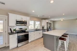 Single Family for sale in 2072 E CARSON Drive, Tempe, AZ, 85282