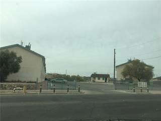 Multi-family Home for sale in 1525 Pullman Drive 127, El Paso, TX, 79936