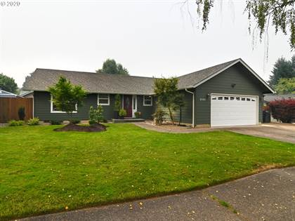 Residential Property for sale in 2090 PARLIAMENT ST, Eugene, OR, 97405