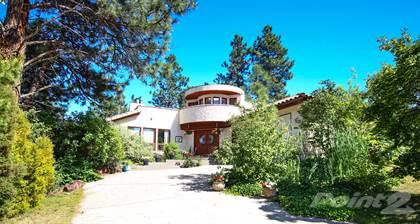 Residential Property for sale in 2189 Capistrano Drive, Kelowna, British Columbia