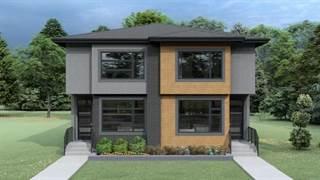 Single Family for sale in 9726 142 ST NW 1, Edmonton, Alberta, T5N2N1