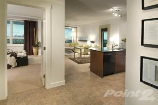 Apartment for rent in London at Heritage Station - Westminster, Calgary, Alberta